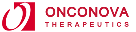 Onconova Therapeutics, Inc.